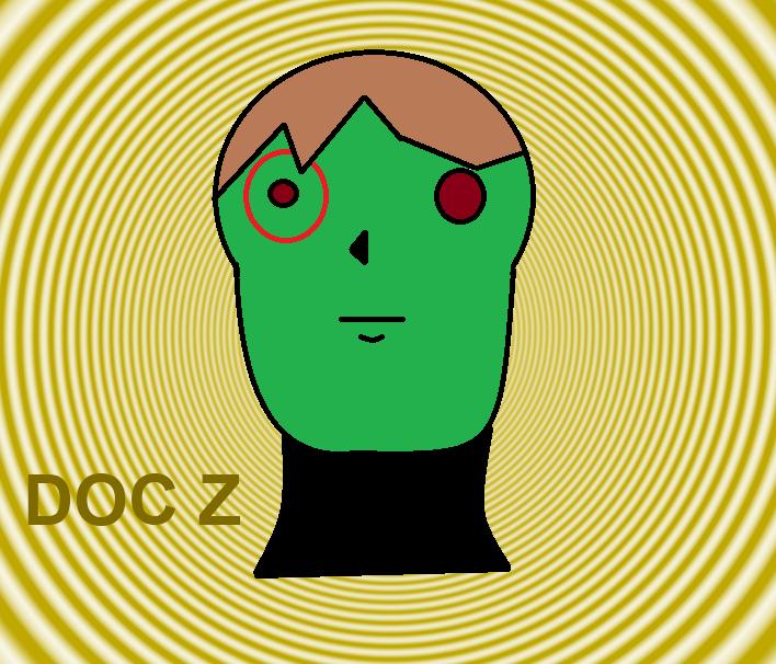 Doc 'Z