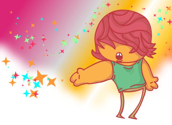 Star Wisher