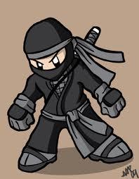 lil`ninja