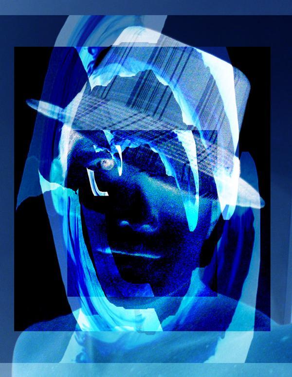 Cybernetic Me