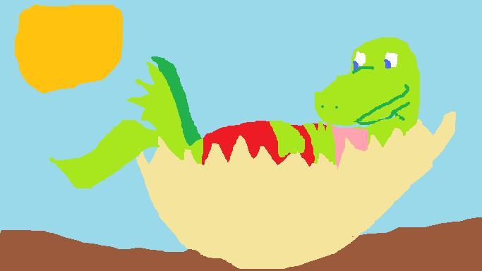 Good morning Dino!