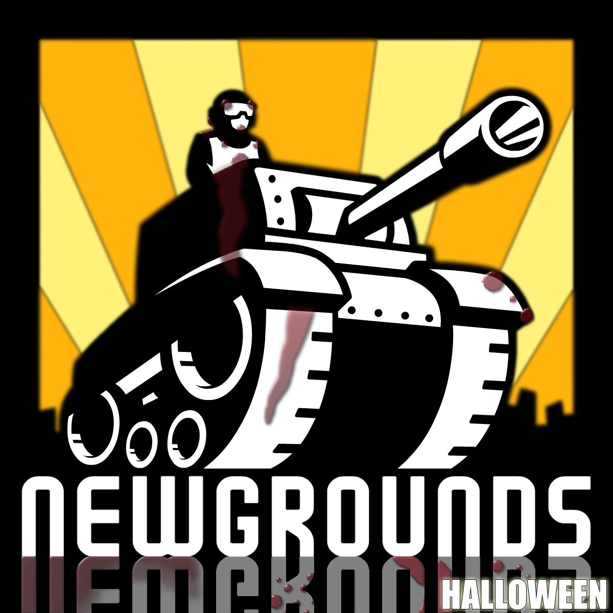 Tankman for Halloween 2010