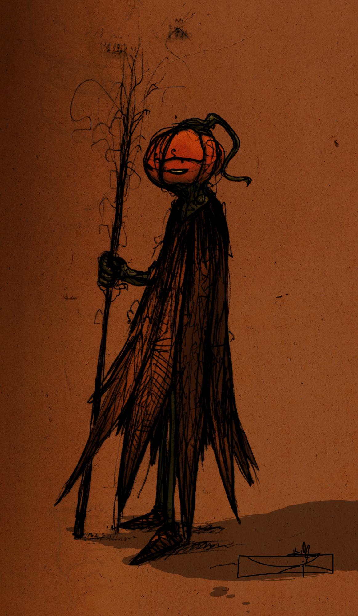 Fairy Sweeper