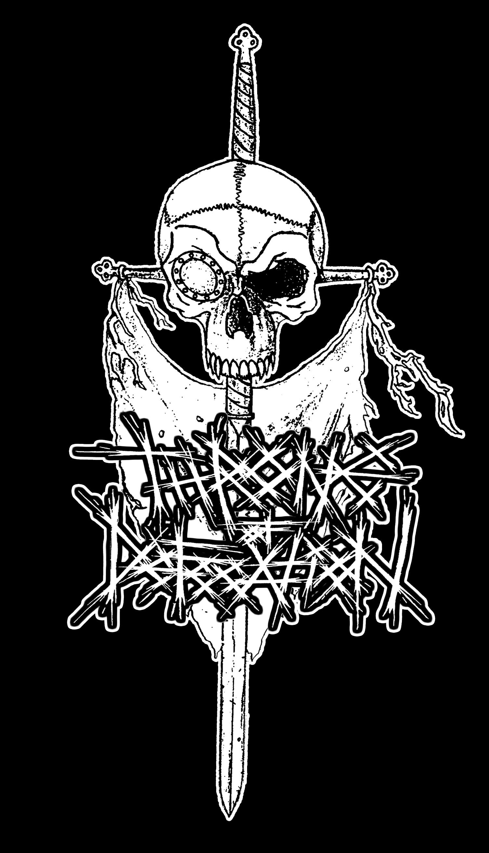 T.O.D. Logo