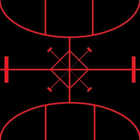 Cosmic Rune 2