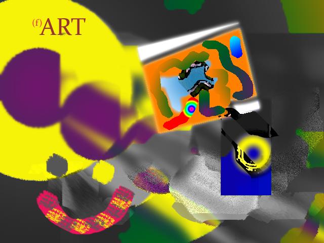 (f)ART