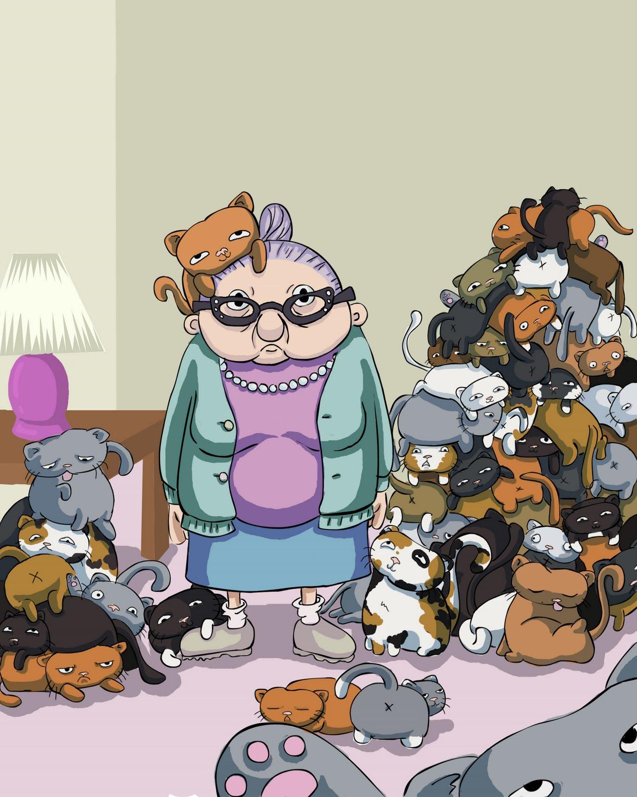 Cats Allrround Version *2