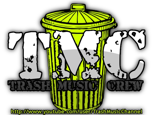 Trash Music Crew