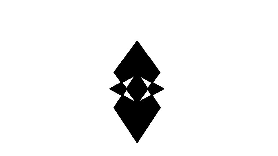Diamond Thing