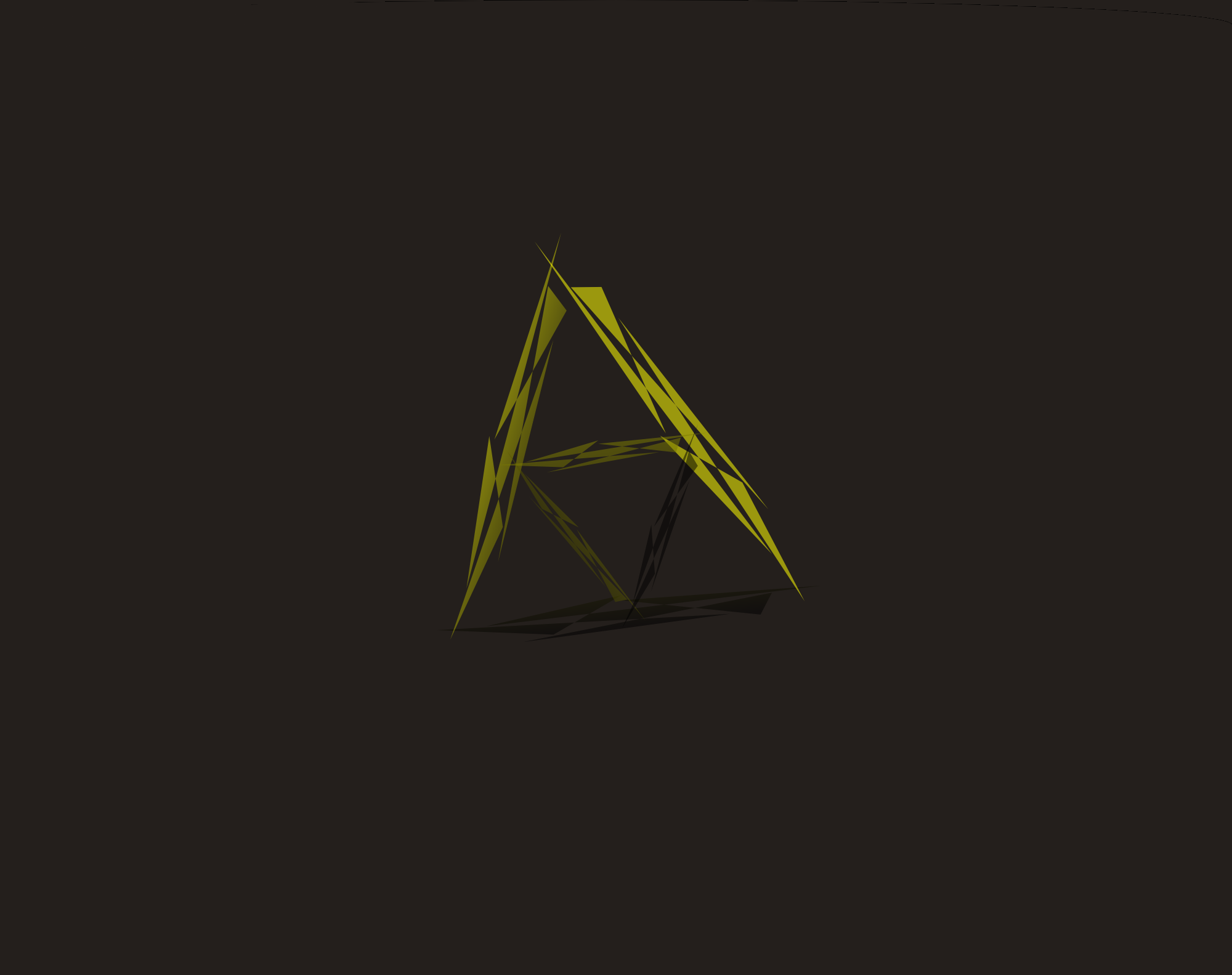 Triforce of Awesome