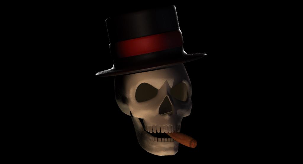 who says cigars can kill