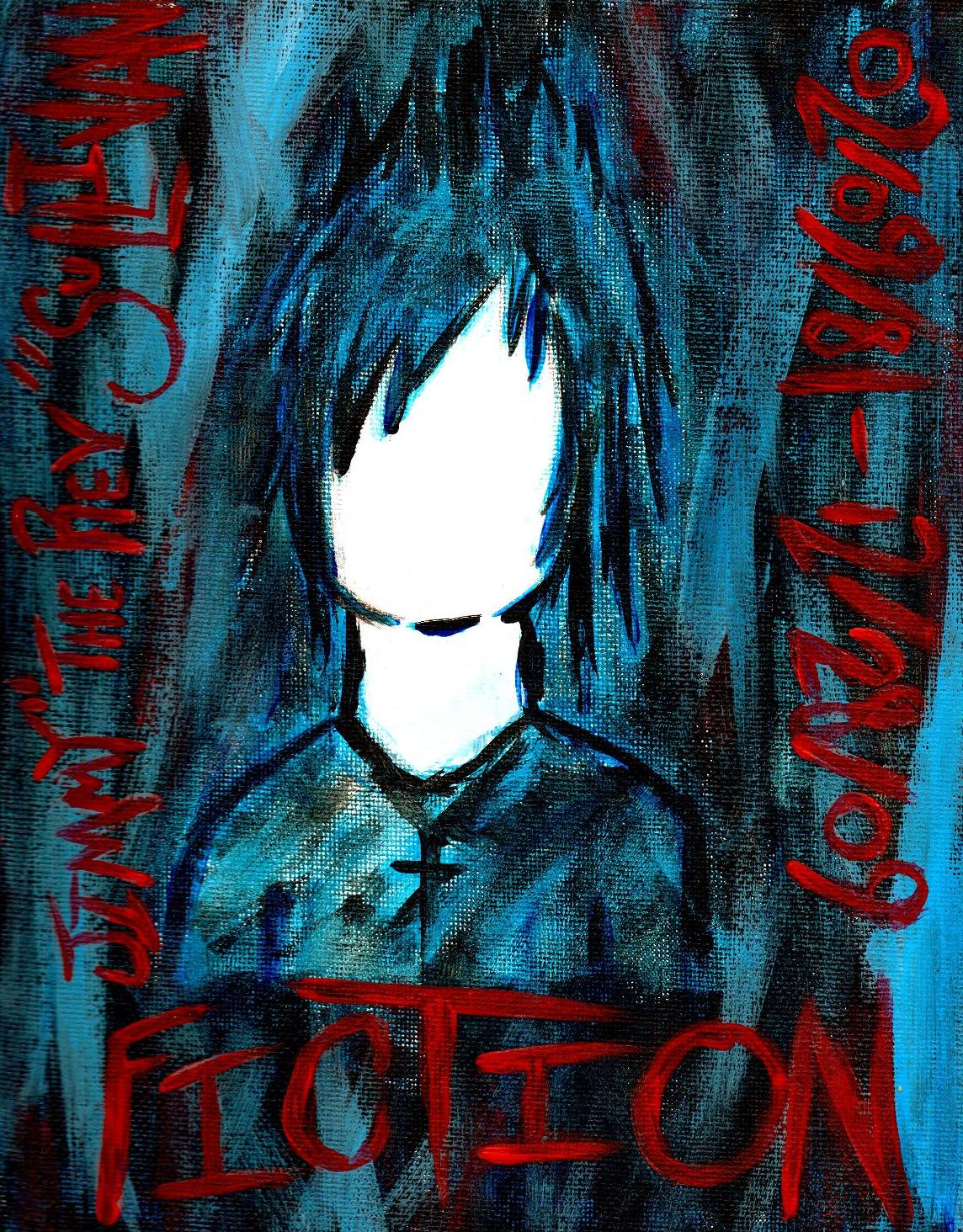 "Jimmy ""The Rev"" Sullivan"
