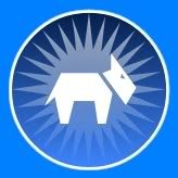 FreedomPuppies Logo 8
