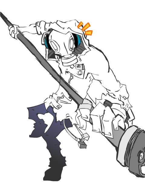 Toxic char 02