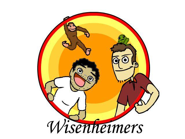 Wisenheimers