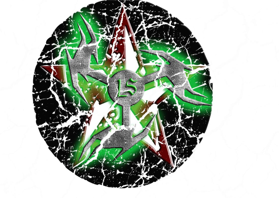 Ls logo idea 2