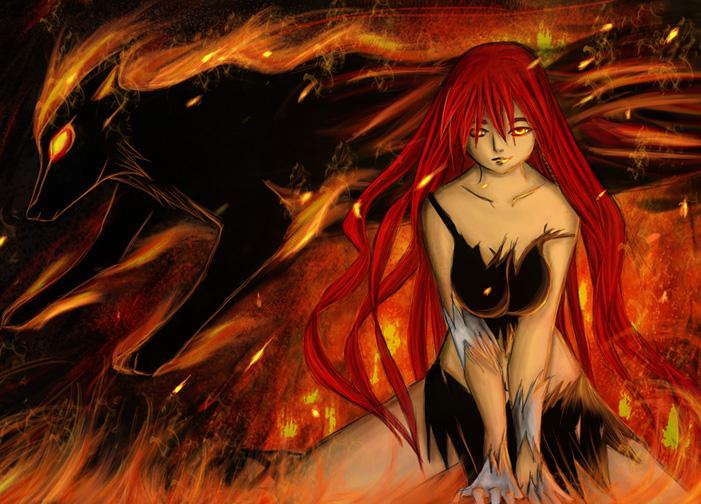 Hound of Hell