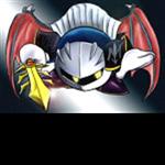 Meta-the EPIC-knight