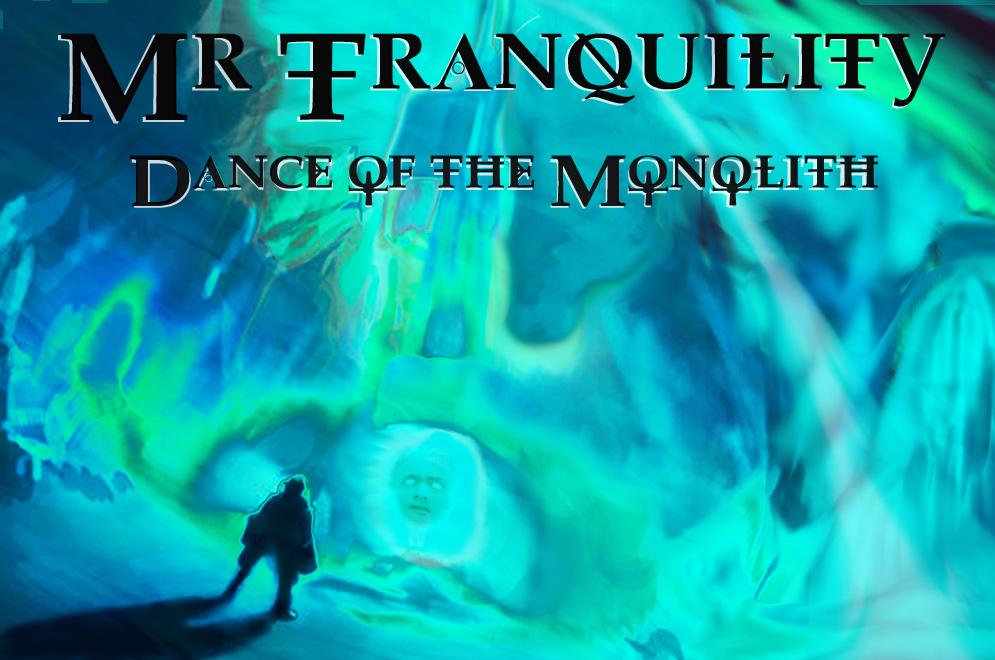 Dance of the Monolith
