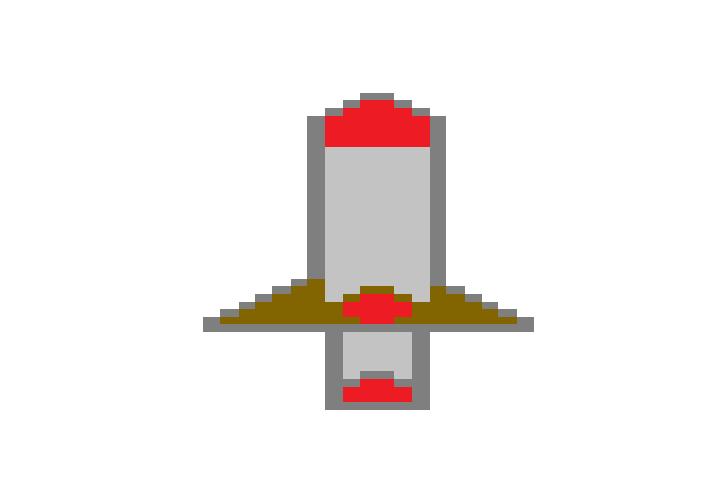 pixel sowrd
