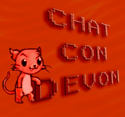 Chat con Devon