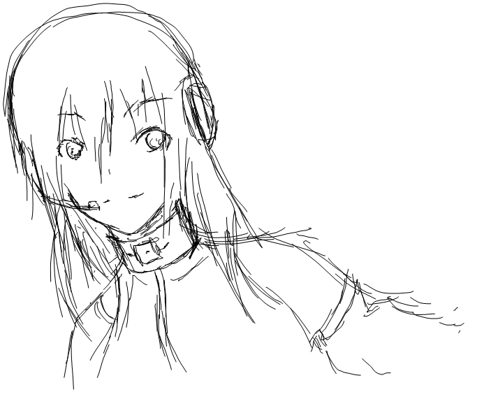 Dynamic Headphones