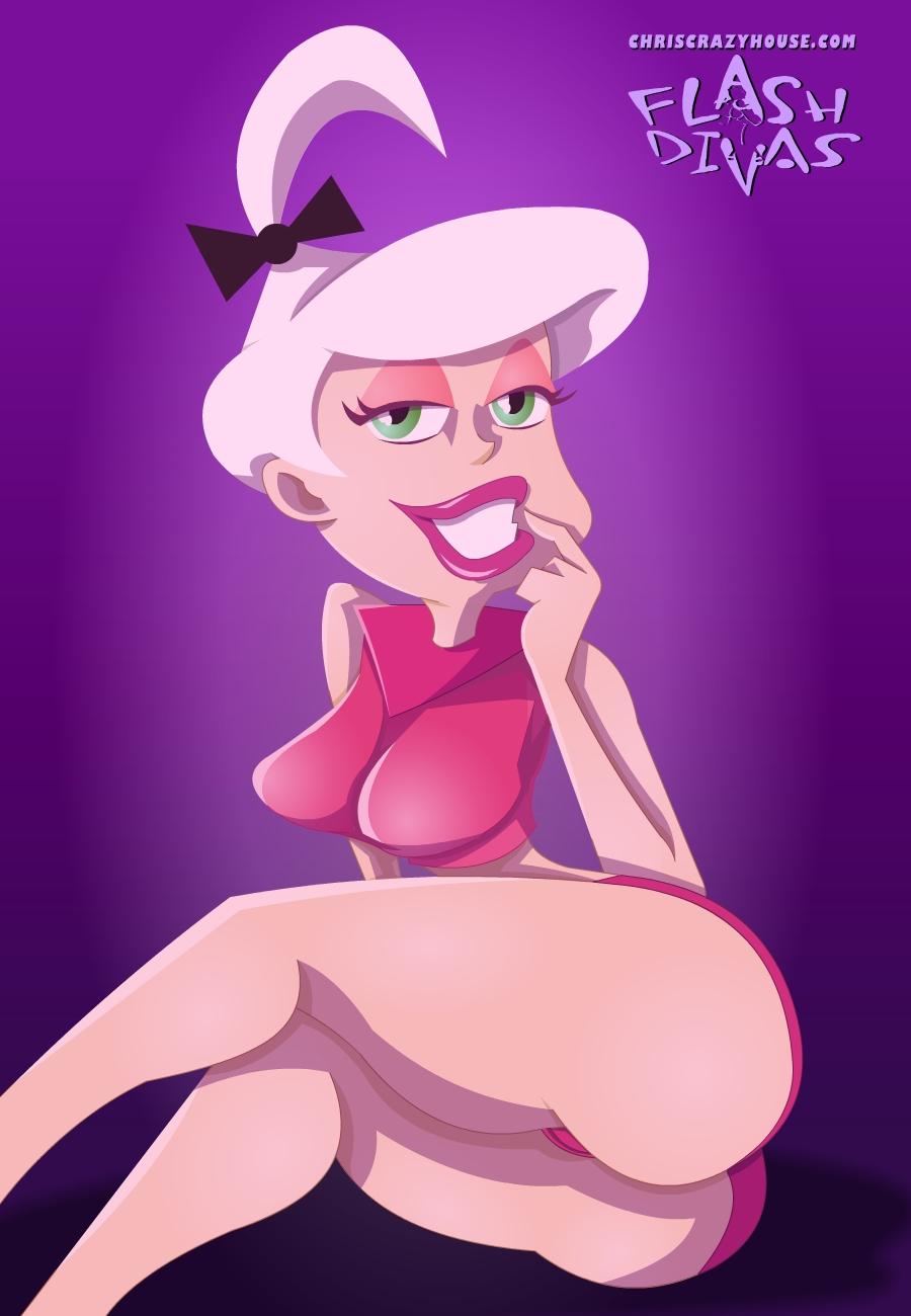 Judy Booty