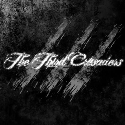 The Third Crusaders