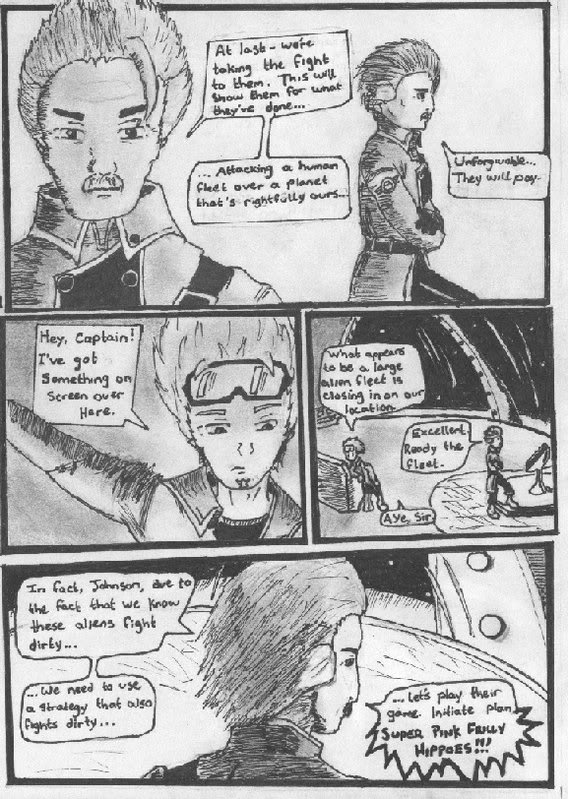 Epic Story 20X6 faux page.