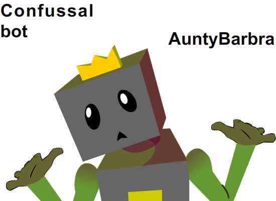 confussal bot
