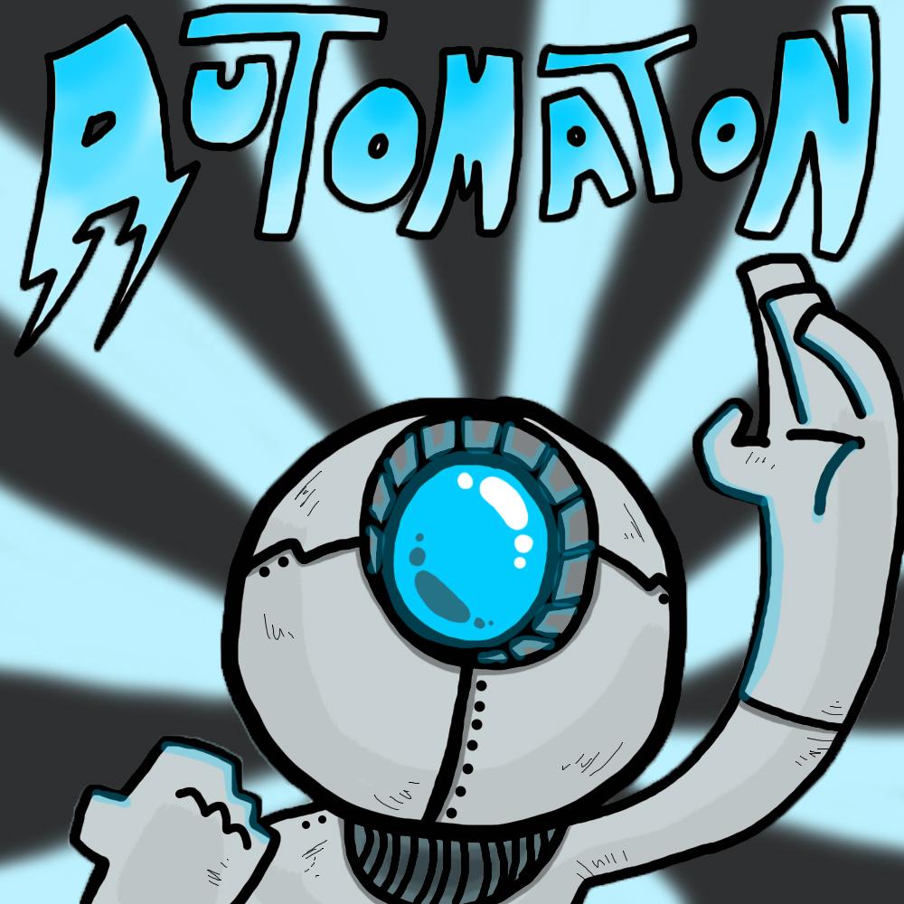Automaton Idea