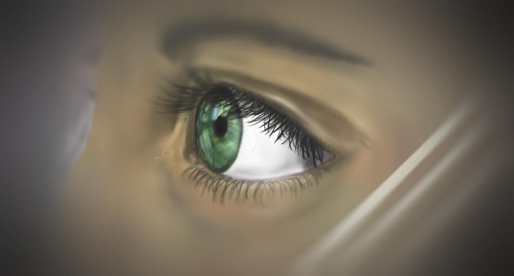 Eye c You