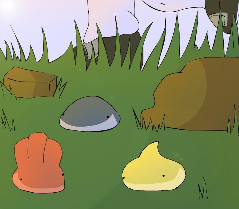 blob garden 2