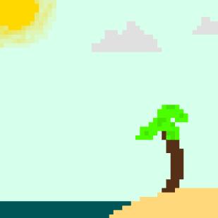 Pix Island