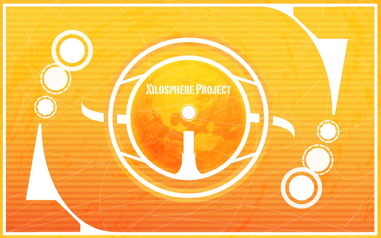 Xilosphere Project