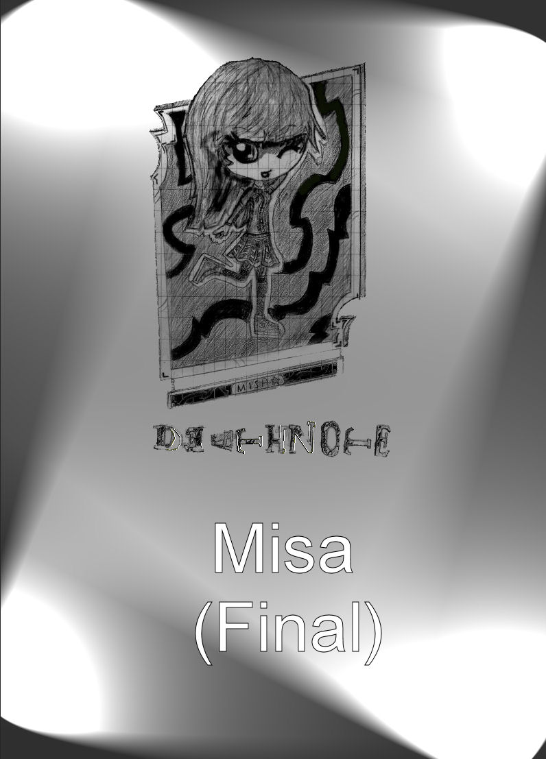 Misa Final