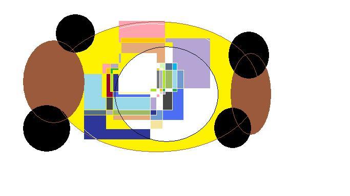 Kleidoscope