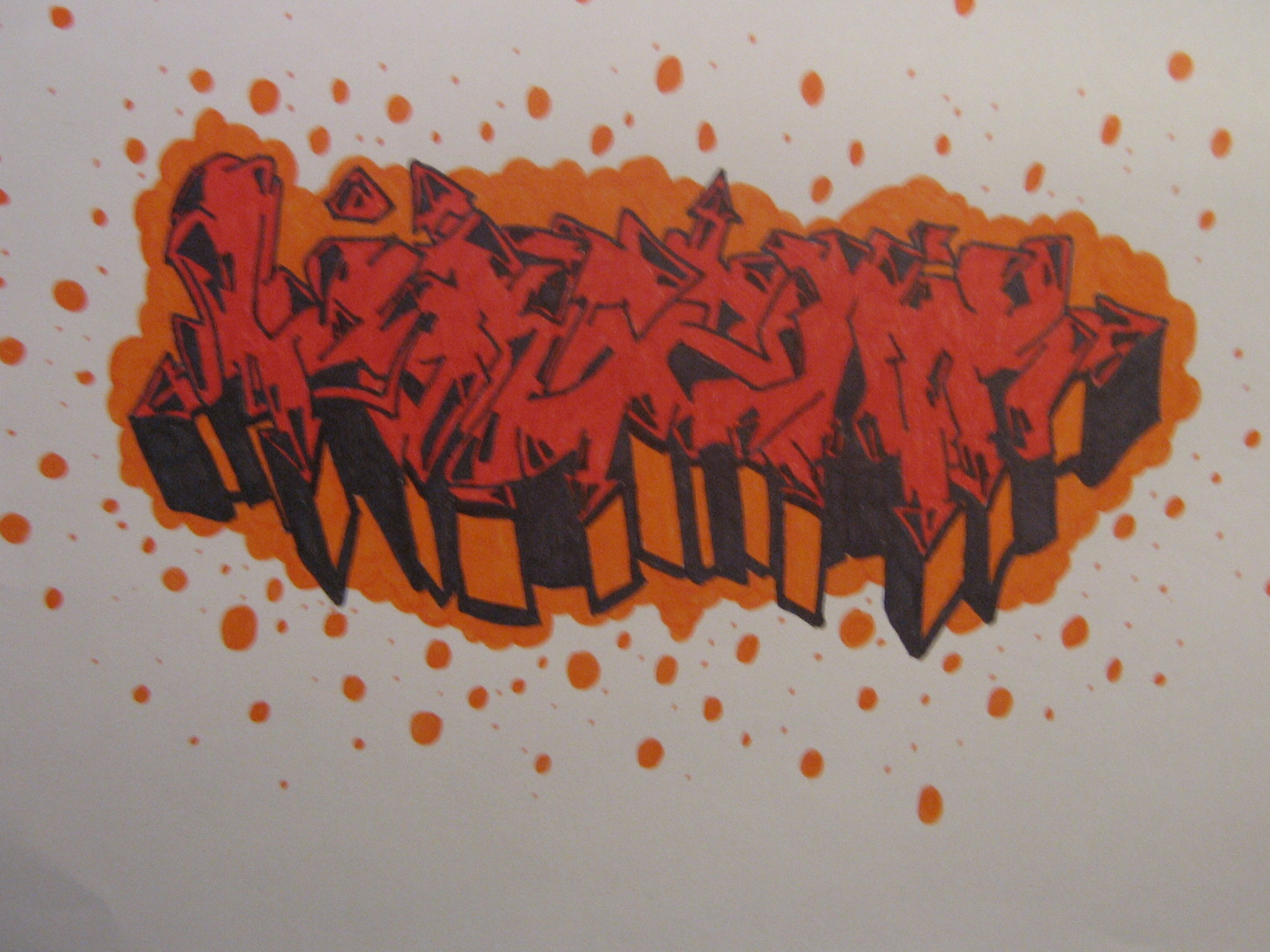 liarsenik 3