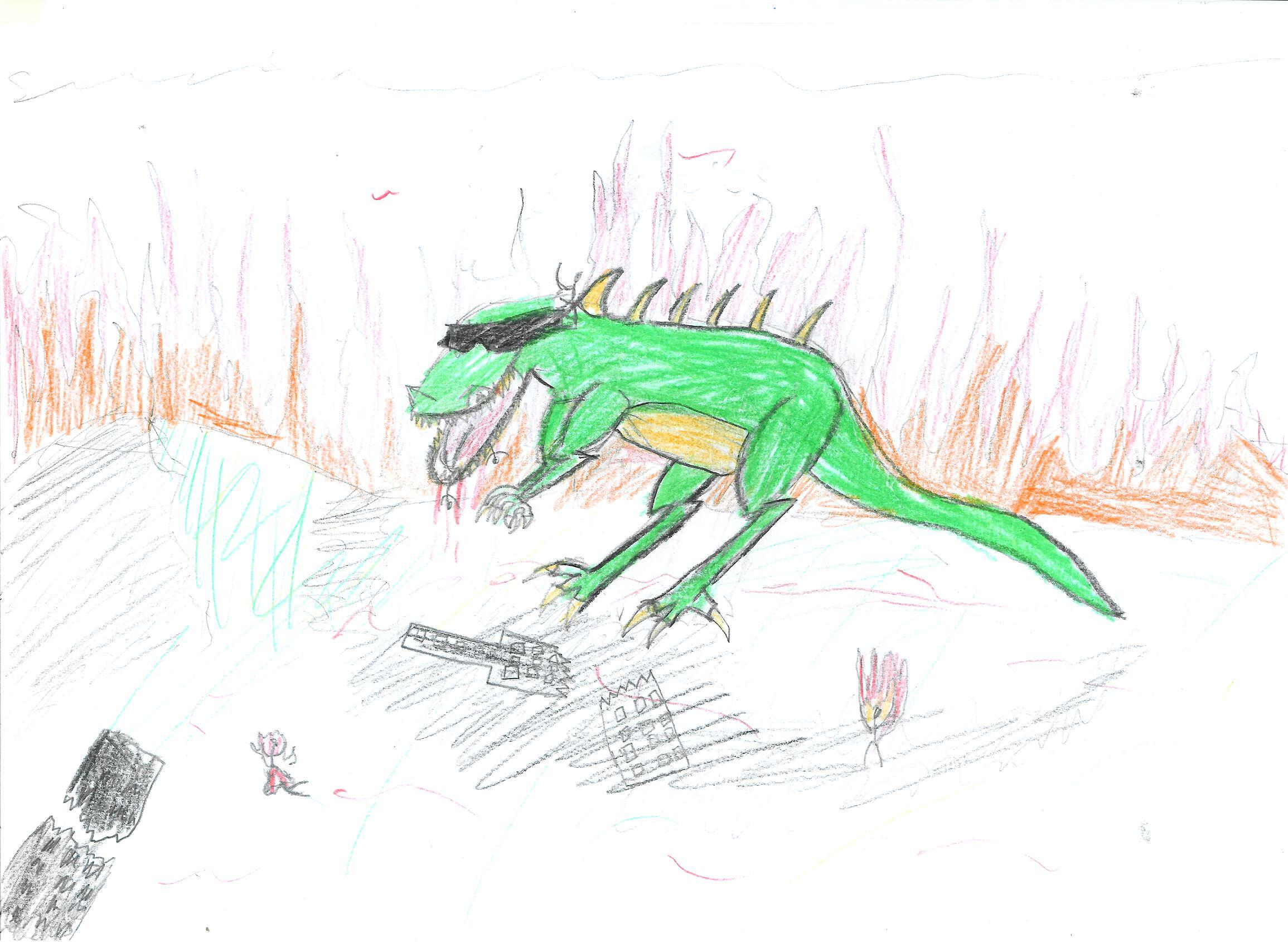 visor raptor