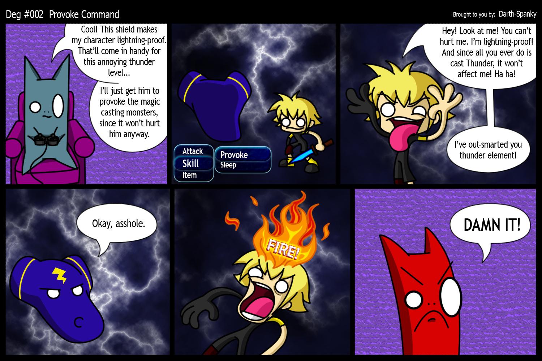 Deg Comic_002