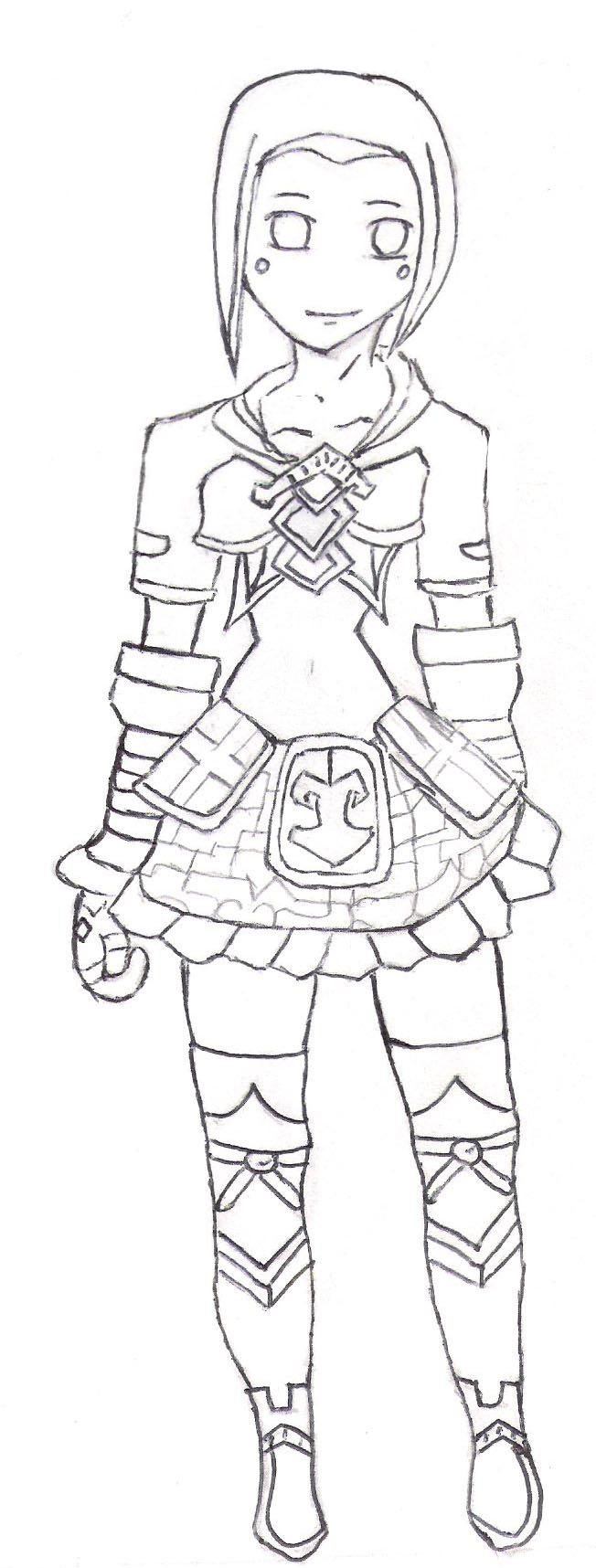 Asumura