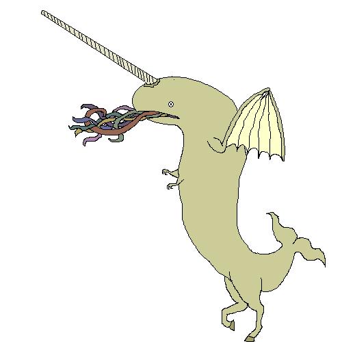 Walnarcarnyalerhosaur