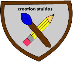 creation stuidos