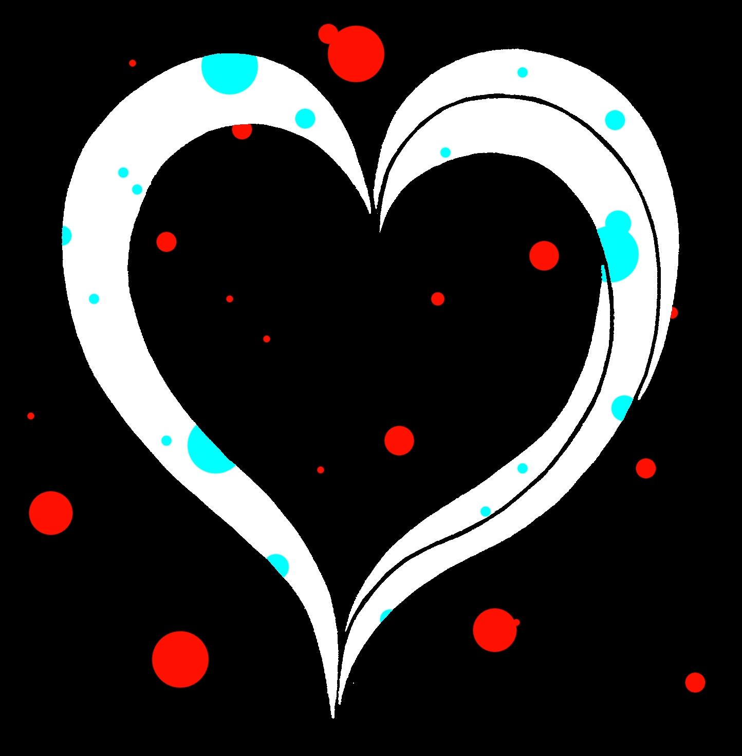 Valentine For Kira (digital2)