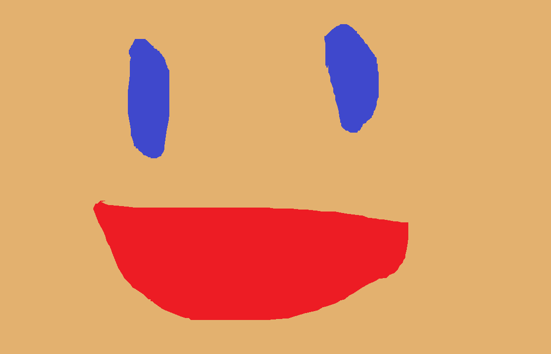 Smileyman