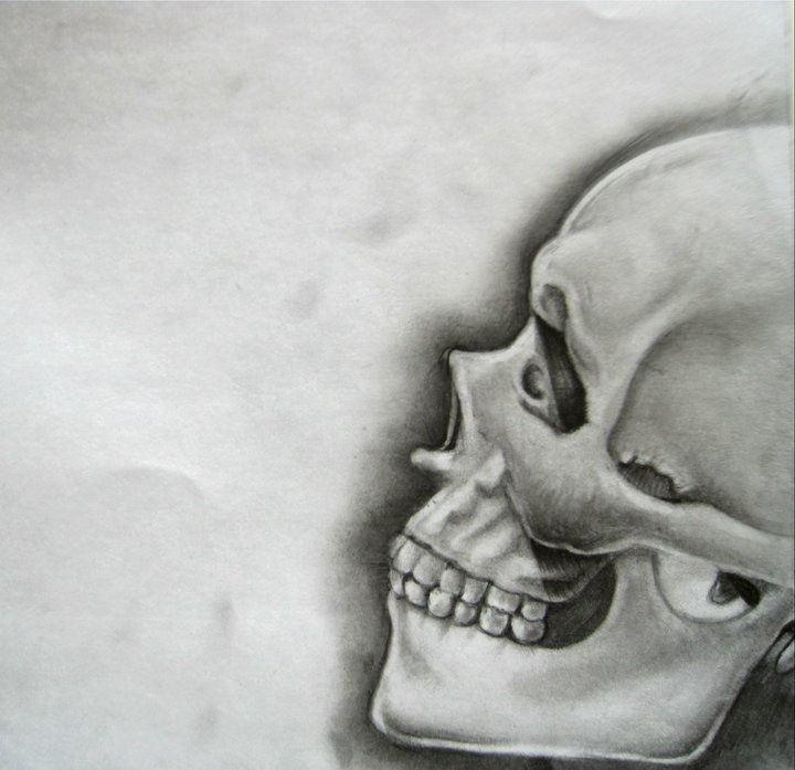 Random Skull