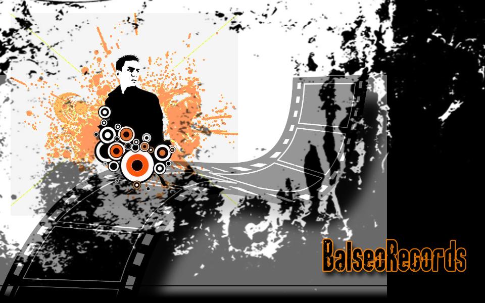 BalseoRecords