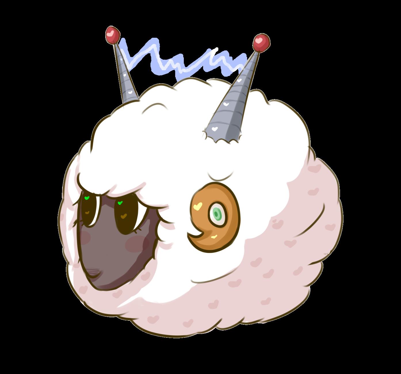 sheepcloud