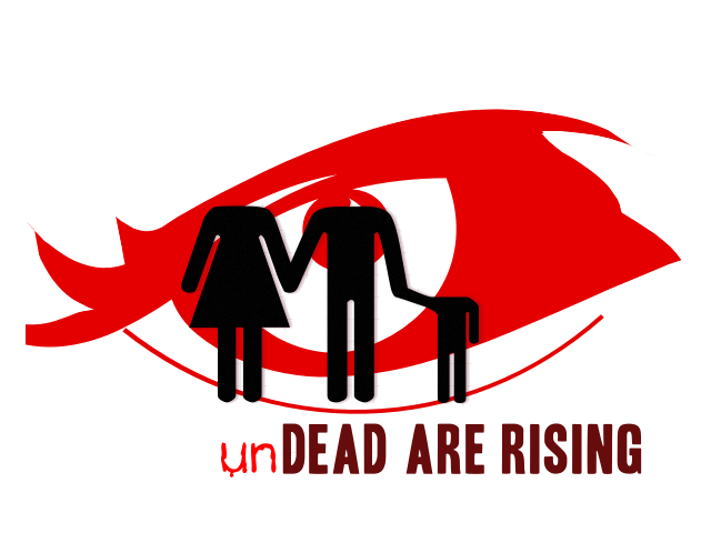unDead are Rising