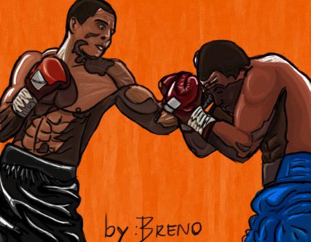 Nice Punch